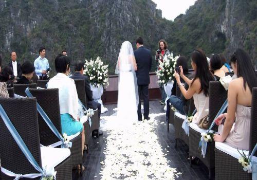 Bhaya Cruise - Wedding Anniversary